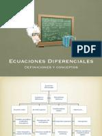 ConceptosDef.pdf