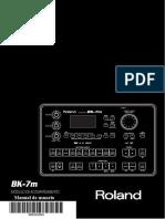 BK-7m ES_PT.pdf