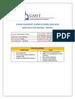 construction studeies scheme 5th
