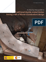 Fao Buildin a double ended Cambodian design.pdf