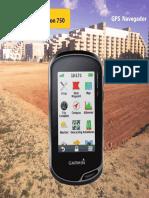 GPSGarminOregon750.pdf