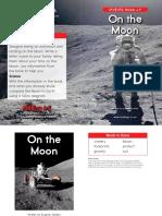 raz_lf49_onmoon_clr.pdf