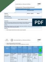 Planeación-DS-DCIN-1901-B1-UNIDAD 3.docx