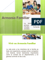 armoniafamiliar-161107154328