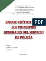 ensayo critico sobre los principios generales de la policia.docx