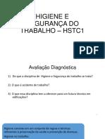 PROVA BIMESTRAL A1.pdf