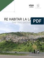 urbam_eafit_rehabitar_la_ladera.pdf