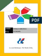 Fundamentos de economia ps1.pdf