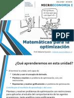 PUCV-Micro 1-Clases 1-Optimizacion.pdf