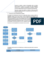 informe_actividades_23_jun_2015.docx