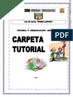 carpeta_turotia_2019.docx
