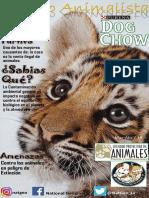 Revista (Mundo Animalista) (1)