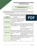 Guia para Informe Técnico de Lectura.pdf