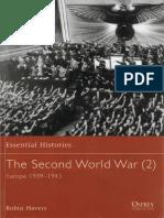 Osprey ESS035 WWII (2) Europe 1939-43.pdf