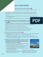 FQ9 Exercícios movimentos_forcas.pdf