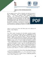 Real Cedula de Vales.pdf