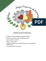 Thania Dayanara Planeacion y administracion de la capacidad de produccion.docx