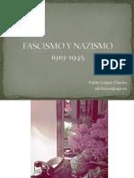 FASCISMO Y NAZISMO,1919-1945_plopezchaves.pdf