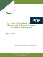 manualformaii.pdf