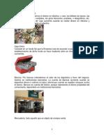 CUENTAS DE ACTIVO Y PASIVO CON CONCEPTO E IMAGENES, ingles, sociales, ELMER CHAVEZ.docx