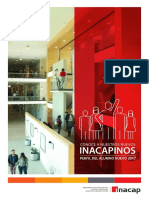 perfil-alumno-nuevo.pdf