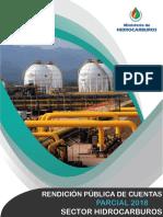 Actividad_Ut_INF-AP-RC-P-18.pdf