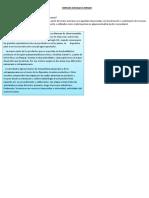 actividad economica de la argentina mes de junio (1).docx