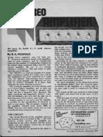 Everyday Electronics 1975 12