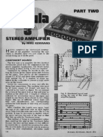 Everyday Electronics 1975 03