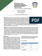 INFORME-4-Relación-de-masa-en-los-procesos-quimicos.docx