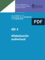 Alfabetizacion-audiovisual.pdf