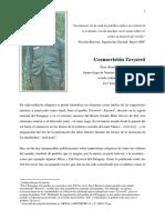 gruenbergcosmovisiontavytera_0.pdf
