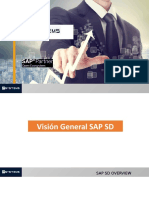VISION SD FROILAN (2).pptx