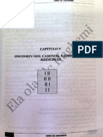 5.Owonrin odi.pdf