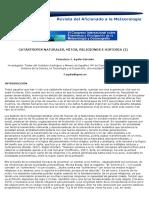 catastrofesnaturalesmitos.pdf
