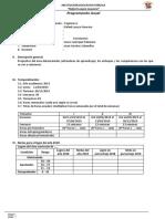 esquema programación anual, unidad y sesión RLG 2019  Secundaria.docx