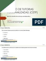 Ensayos-de-Matemtica4.pdf