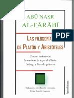 Al-Farabi - Rafael Ramón Guerrero.pdf