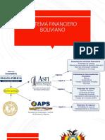 Sistema Financiero.pot
