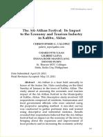 The_Ati_Atihan_Festival_1325757225.pdf
