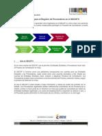 01_20180803_pp_guia_registro_proveedor_v3.pdf