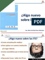 6. algonuevo de its.pptx