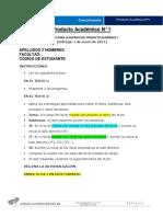 """FORMATO CON EL PA 1 COMUNICACIÃ""""N.docx"""