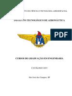 ITA-CG-2015.pdf