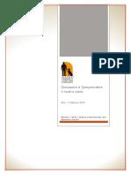 conoscere-il-cane-allievi-2015.pdf