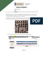 """Formato Con El Pa 1 Comunicaciã""""n"""