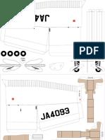 Cessna 182_AOPA_big_A4.pdf