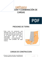 396206019-EJERCICIO-NRO1.pptx