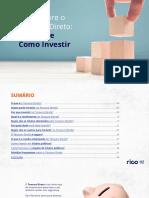 E-book-tesouro-direto-como-investir.pdf