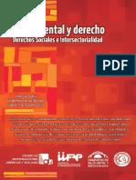2018_Salud_Mental_y_Derecho._Derechos_s.pdf